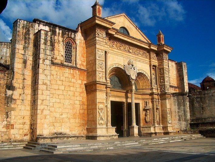 catedral-de-santa-maria