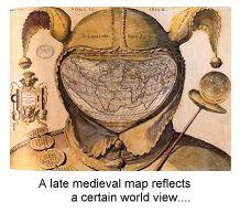 Fool Map