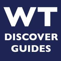 Wt Discover Guides FB