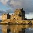 ScotlandFeaturedImage_Donan