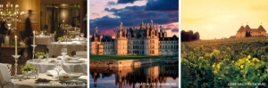 Loire-Valley-banner-900x300-640x213
