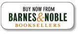 barnes & noble buy-button