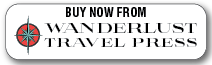 Buy now from Wanderlust Travel Press
