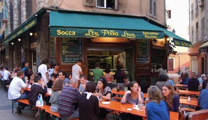 Lou-Pilha-Socca