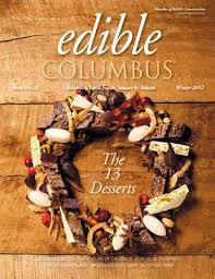 EC Cover 13 desserts