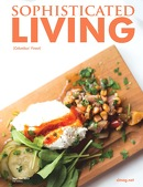 Sophisticated Living Mag