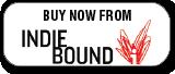 buy_indiebound