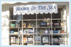 Books by the Sea Store Image