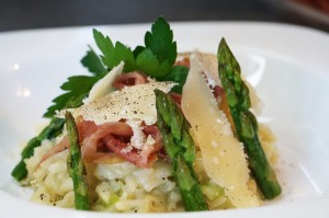 early-spring-risotto-2