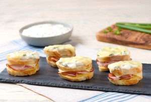 french-luncheon-mini-croques