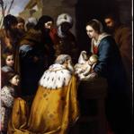 nativity-5