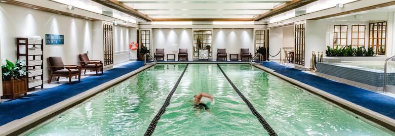 bhh-pool