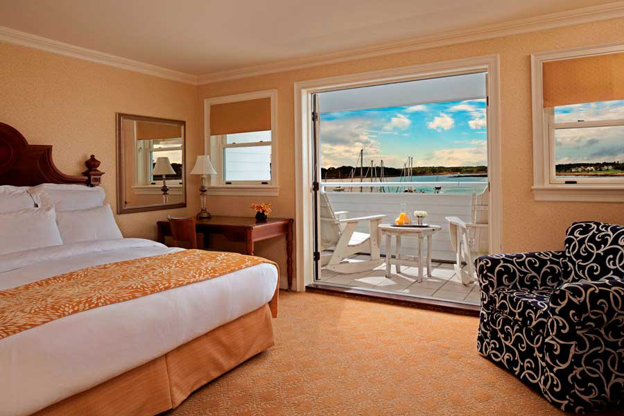 guest-room_marina-suite-king
