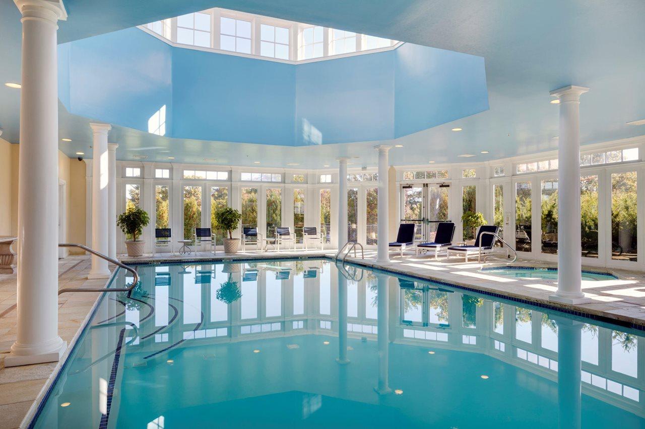 indoor_pool_867208_high