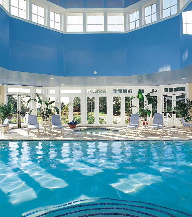 pool_indoor