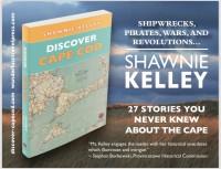 Discover Cape Cod