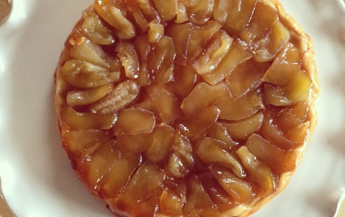 Taste-of-Trave-Tarte-tatin