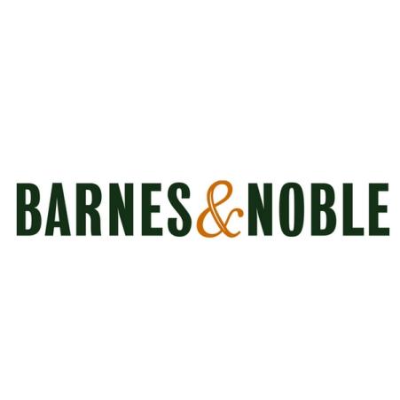 logos for barnes and noble booksellers logo | www.logosplex